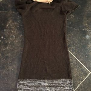 Body Central Sweaters - Size M body central sweater dress